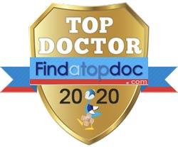 Top Chiropractor in Washington DC